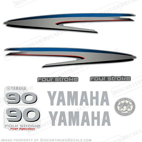 New yamaha 90hp four stroke for sale autos post for 90 hp yamaha 4 stroke for sale
