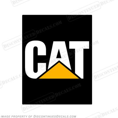 Graphics For Cat Equipment Graphics Www Graphicsbuzz Com