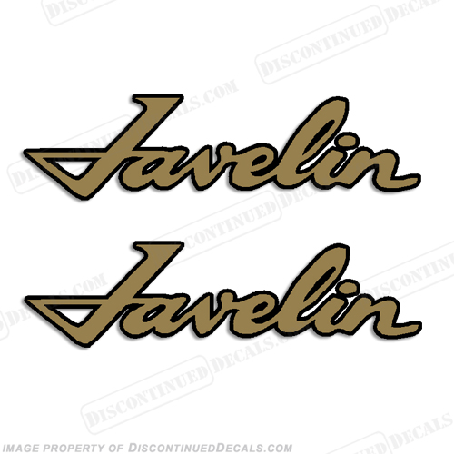 Javelin Decals. Punch Stickers. 4 Way Street Signs. Npfl Logo. Wood Carving Lettering