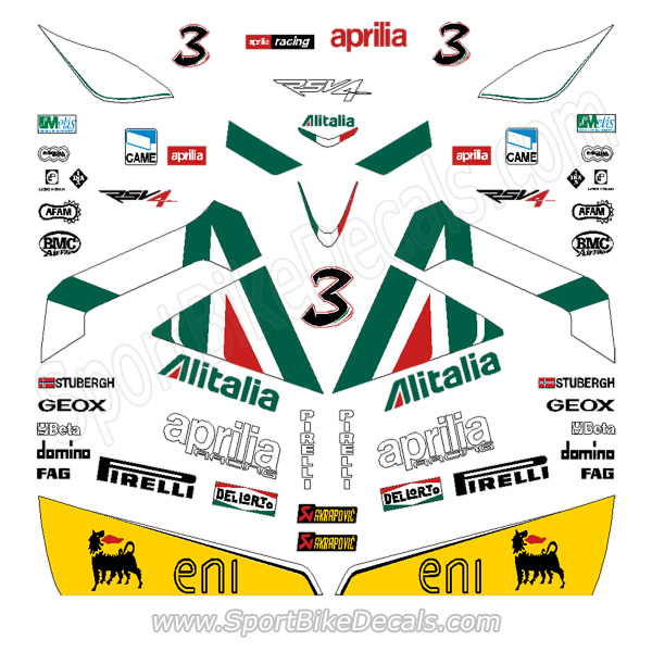 Aprilia rsv 4 race replica decal kit max biaggi r ap rsv4 max aprilia rsv 4 race replica decal kit max biaggi r ap rsv4 max thecheapjerseys Image collections