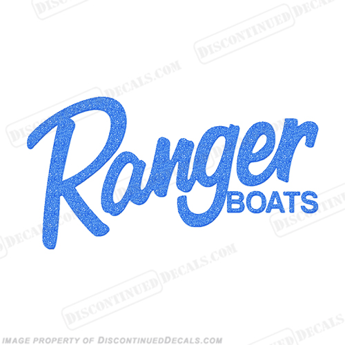 Graphics For Ranger Boat Decals Graphics Wwwgraphicsbuzzcom - Decals for boat motorsoutboarddecalscom s of decals in stock