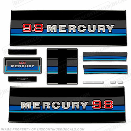 Mercury 4 stroke manual 6hp