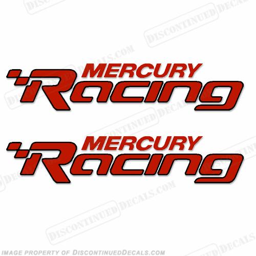 mercury decals, page 50